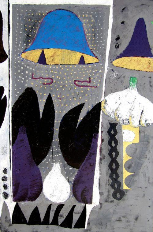 10sitegdformatgrise-sans-titre-acrylique-sur-toile-97-x-146