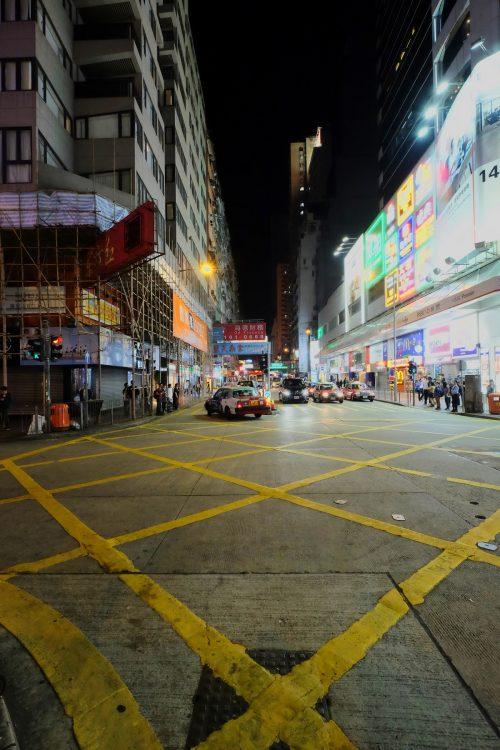 12sitechine-2014-11-quartier-de-wan-chai-hong-kong