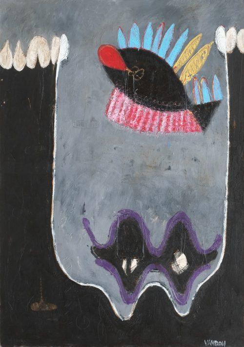 12sitegdformatgrise-2012-sans-titre-acrylique-sur-toile-114-x-162