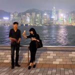 14sitechine-2014-11-quartier-tsim-shatsui-hong-kong