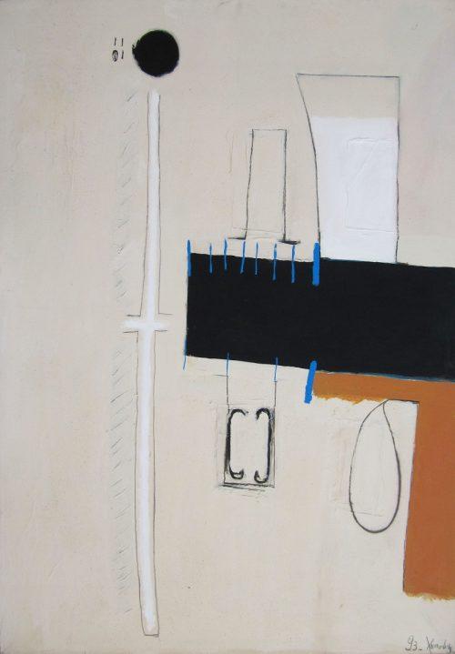 1sitegdformatblanche-a-la-fin-autour-acrylique-sur-toile-114-x-162