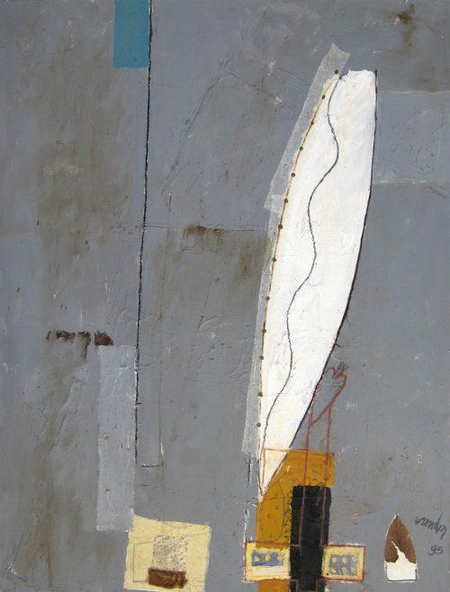 1sitegdformatgrise-au-front-acrylique-sur-toile-89-x-116