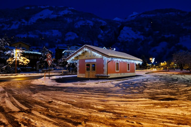 1sitenuitslumineuses-2016-03-03-bourg-st-maurice-1-1