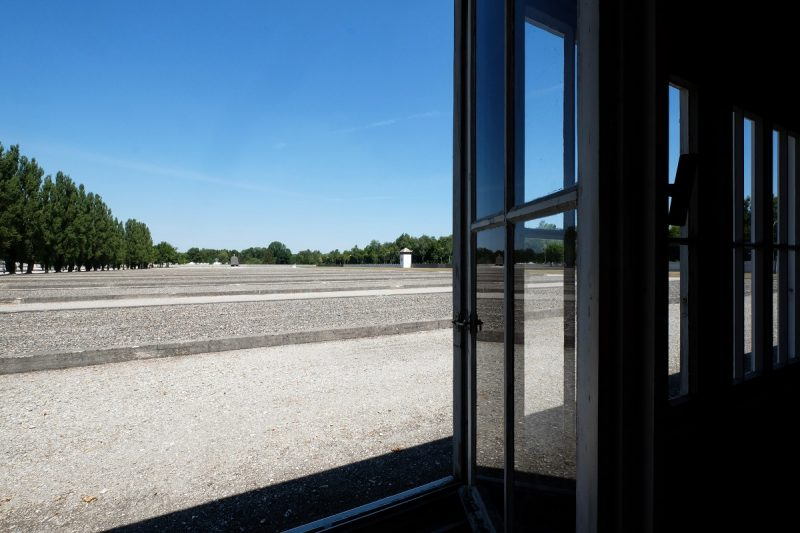 21sitetransitionseurope-2015-08-dachau-43-2