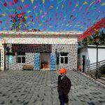 3sitechine-2014-11-yinshui-cave-xianning