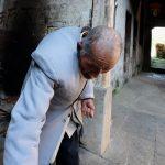 4sitechine-2014-11-maison-du-magistrat-wang-xianning-1