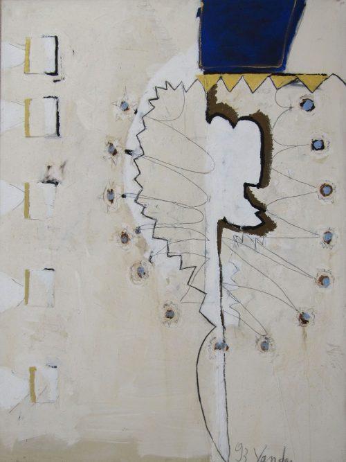 4sitegdformatblanche-portrait-1-acrylique-sur-toile-97-x-130