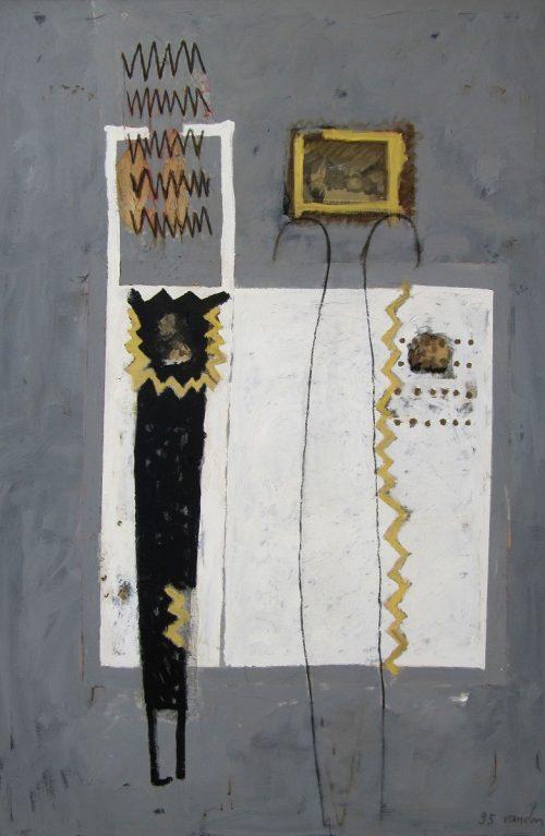 4sitegdformatgrise-sans-titre-1-acrylique-sur-toile-97-x-146