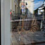 4sitetransitionseurope-2015-08-st-ulrich-46-1