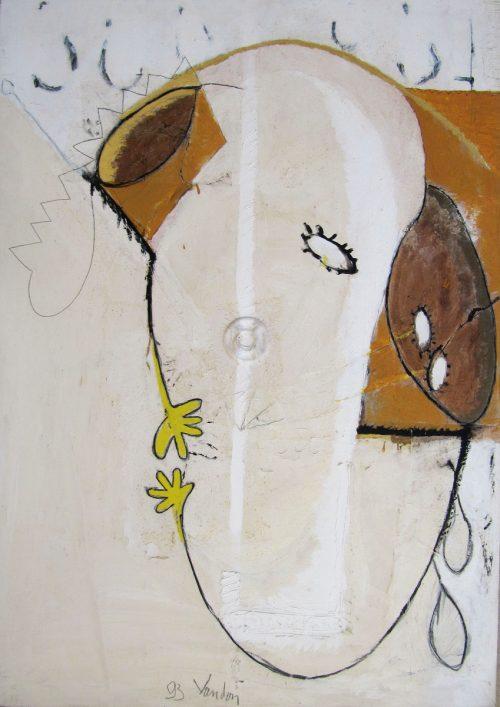 5sitegdformatblanche-portrait-2-acrylique-sur-toile-89-x-130