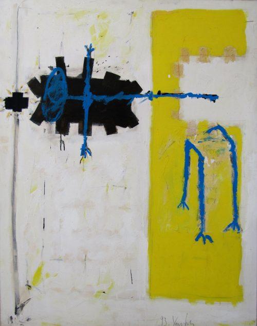 6sitegdformatblanche-seuls-et-les-autres-acrylique-sur-toile-114-x-146
