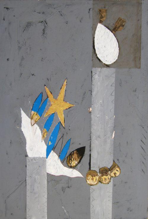 6sitegdformatgrise-pour-la-premiere-fois-acrylique-sur-toile-89-x-130