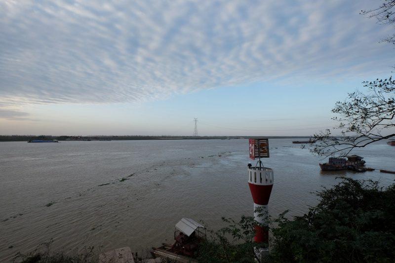 7sitechine-2014-11-bataille-de-chi-bi-fleuve-yangzi-jiang