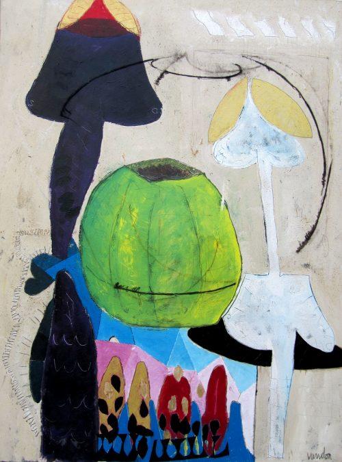 8sitegdforamtblanche-brasil-acrylique-sur-toile-97-x-146