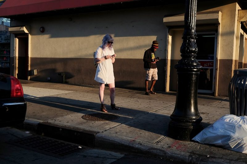 2016-08-brooklyn-ny-45-1