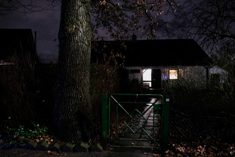 2016-12-24-hamburg-nuits-3-1